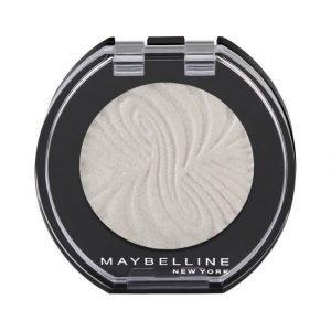 Maybelline Color Show Mono Luomiväri Tiffanys White