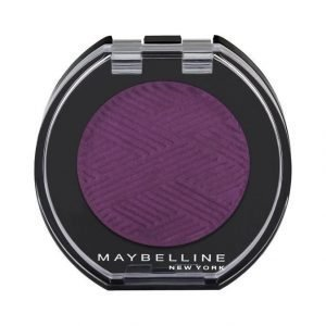 Maybelline Color Show Mono Luomiväri Violet Vice