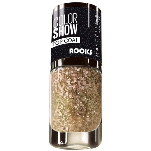 Maybelline Color Show Rose Rocks