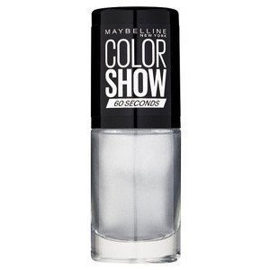 Maybelline Color Show Watery Waste