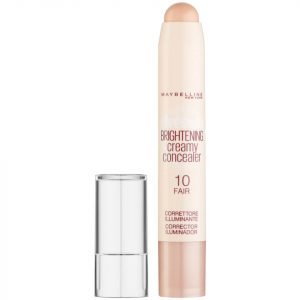 Maybelline Dream Brightening Concealer Various Shades Fair