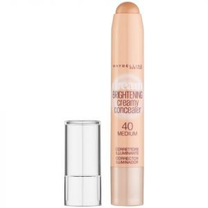 Maybelline Dream Brightening Concealer Various Shades Medium