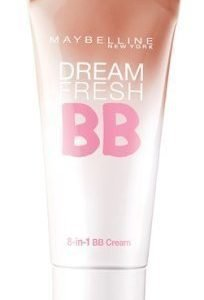 Maybelline Dream Fresh Bb Medium
