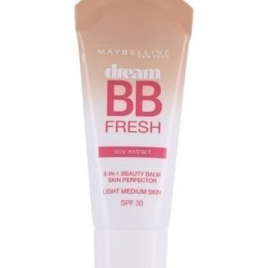 Maybelline Dream Fresh Bb Voide 30 ml