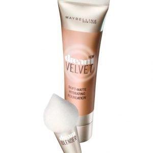 Maybelline Dream Velvet Meikkivoide 30 ml