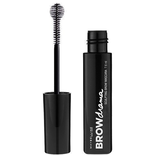 Maybelline Eye Studio Brow Drama