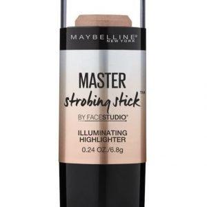 Maybelline Face Studio Master Korostuspuikko Medium Champagne