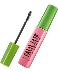 Maybelline Great Lash Mascara Black