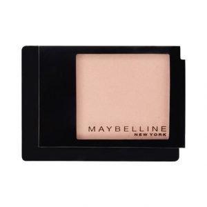 Maybelline Master Heat Poskipuna