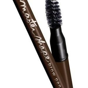 Maybelline Master Shape Brow Deep Brown