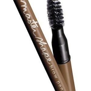 Maybelline Master Shape Brow Soft Brown