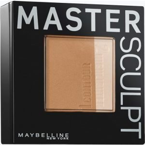 Maybelline May Master Sculpting