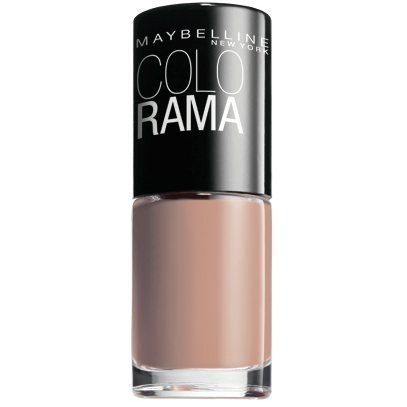 Maybelline New York Colo Rama 150 Mauve Kiss