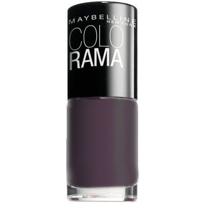 Maybelline New York Colo Rama 549 Midnight Taupe