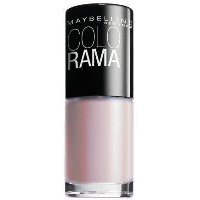 Maybelline New York Colo Rama 70 Ballerina
