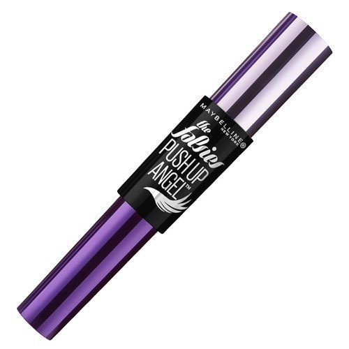 Maybelline Push Up Angel Falsies Mascara