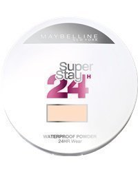 Maybelline SuperStay 24H Powder 010 Ivory