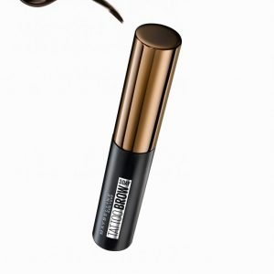 Maybelline Tattoo Brow Peel-Off Tint Kulmaväri Light Blonde
