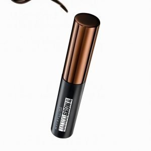 Maybelline Tattoo Brow Peel-Off Tint Kulmaväri Medium