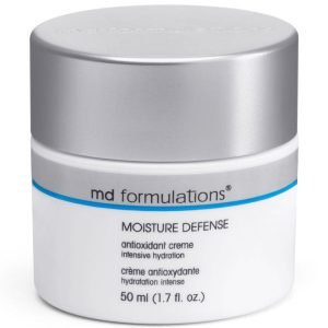 Md Formulations Moisture Defense Antioxidant Creme 50 Ml