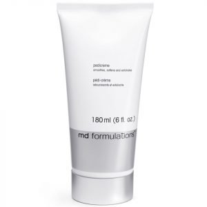 Md Formulations Pedicreme 180 Ml