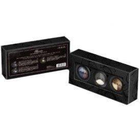 MeMeMe Classic Eye Inspire Collection