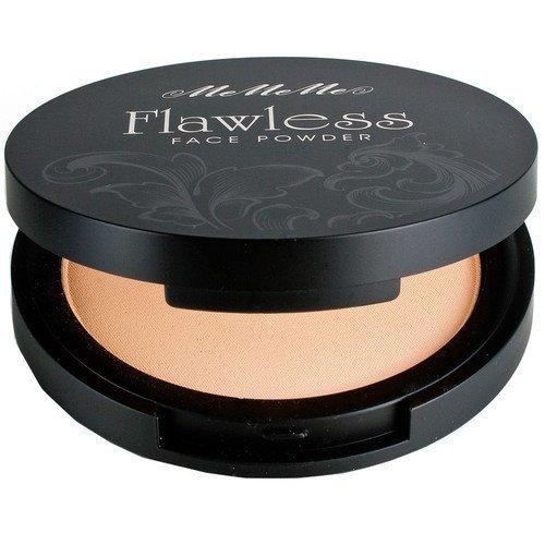 MeMeMe Flawless Pressed Powder Translucent