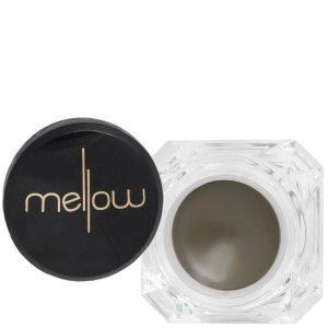 Mellow Cosmetics Brow Pomade Various Shades Mocha