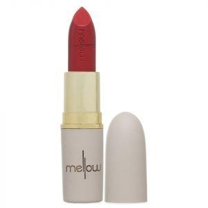 Mellow Cosmetics Creamy Matte Lipstick Various Shades Blossom