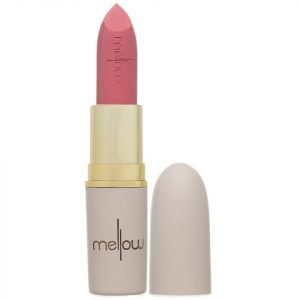 Mellow Cosmetics Creamy Matte Lipstick Various Shades Passion