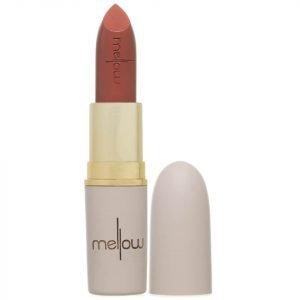 Mellow Cosmetics Creamy Matte Lipstick Various Shades Posh