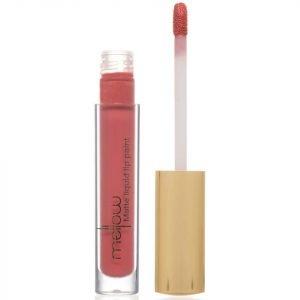 Mellow Cosmetics Liquid Lip Paint Various Shades Barcelona