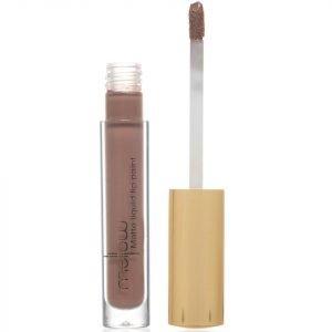 Mellow Cosmetics Liquid Lip Paint Various Shades Puerto Rico