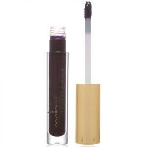 Mellow Cosmetics Liquid Lip Paint Various Shades Tokyo