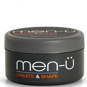 Men-Ü Create And Shape 100 Ml