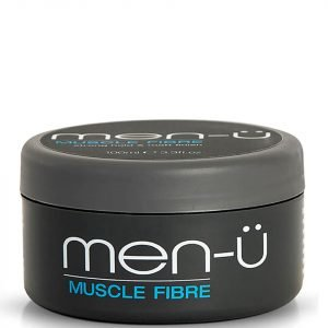 Men-Ü Muscle Fibre Paste 100 Ml