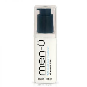 Men-Ü Slic Smooth Leave In Conditioner 100 Ml