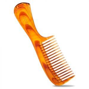 Men Rock Beard Comb