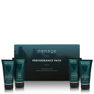 Menage Performance Pack