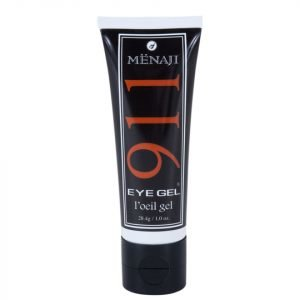 Menaji 911 Eye Gel 28 G