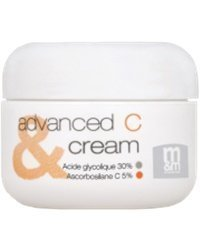 Mene & Moy Mene&Moy Advanced Cream 50g