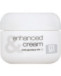 Mene & Moy Mene&Moy Enhanced Cream 50ml