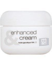 Mene & Moy Mene&Moy Enhanced Cream 50ml