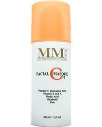 Mene & Moy Mene&Moy Facial Masque C10 50ml