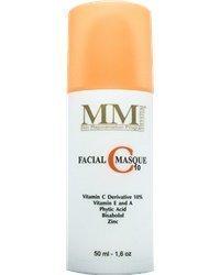 Mene & Moy Mene&Moy Facial Masque C10 50ml