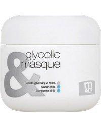 Mene & Moy Mene&Moy Glycolic Acid Masque 75g