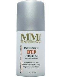 Mene & Moy Mene&Moy Intensive BTF Stratum 30ml