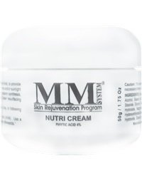 Mene & Moy Mene&Moy Nutri Cream 50ml
