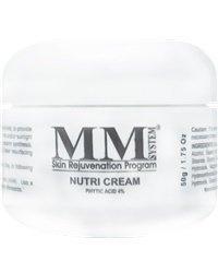 Mene & Moy Mene&Moy Nutri Cream 50ml