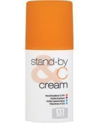 Mene & Moy Mene&Moy Stand By Cream C5 30ml